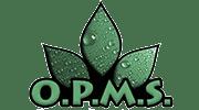 O.P.M.S.