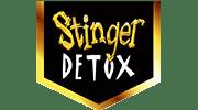 Stinger Detox